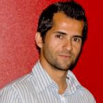 Carlos Bravo Mindset and Skills