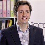 Tristan Elosegui Mindset and Skills
