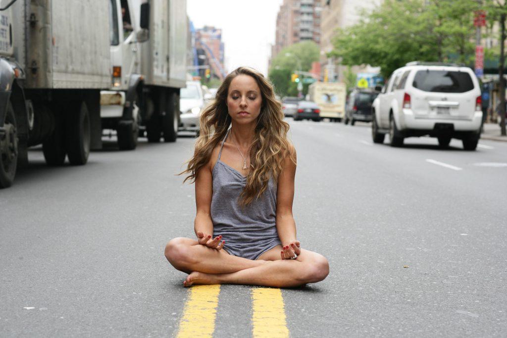 Beneficios para la Meditación Mindset and Skills Academy
