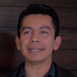 Carlos Partida