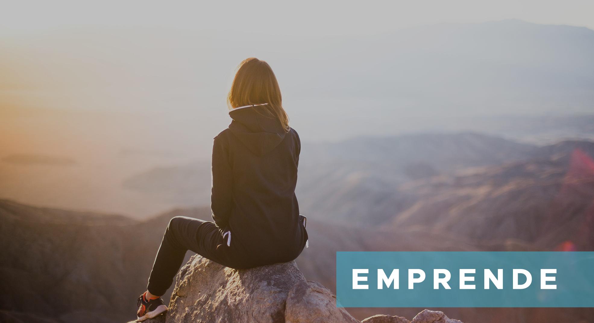 Hábitos para emprender con éxito en el 2019
