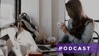 podcast cris urzua mas academy