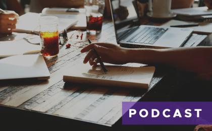HERRAMIENTAS-negocio-exitoso-MAS-Podcast-MAS-Academy