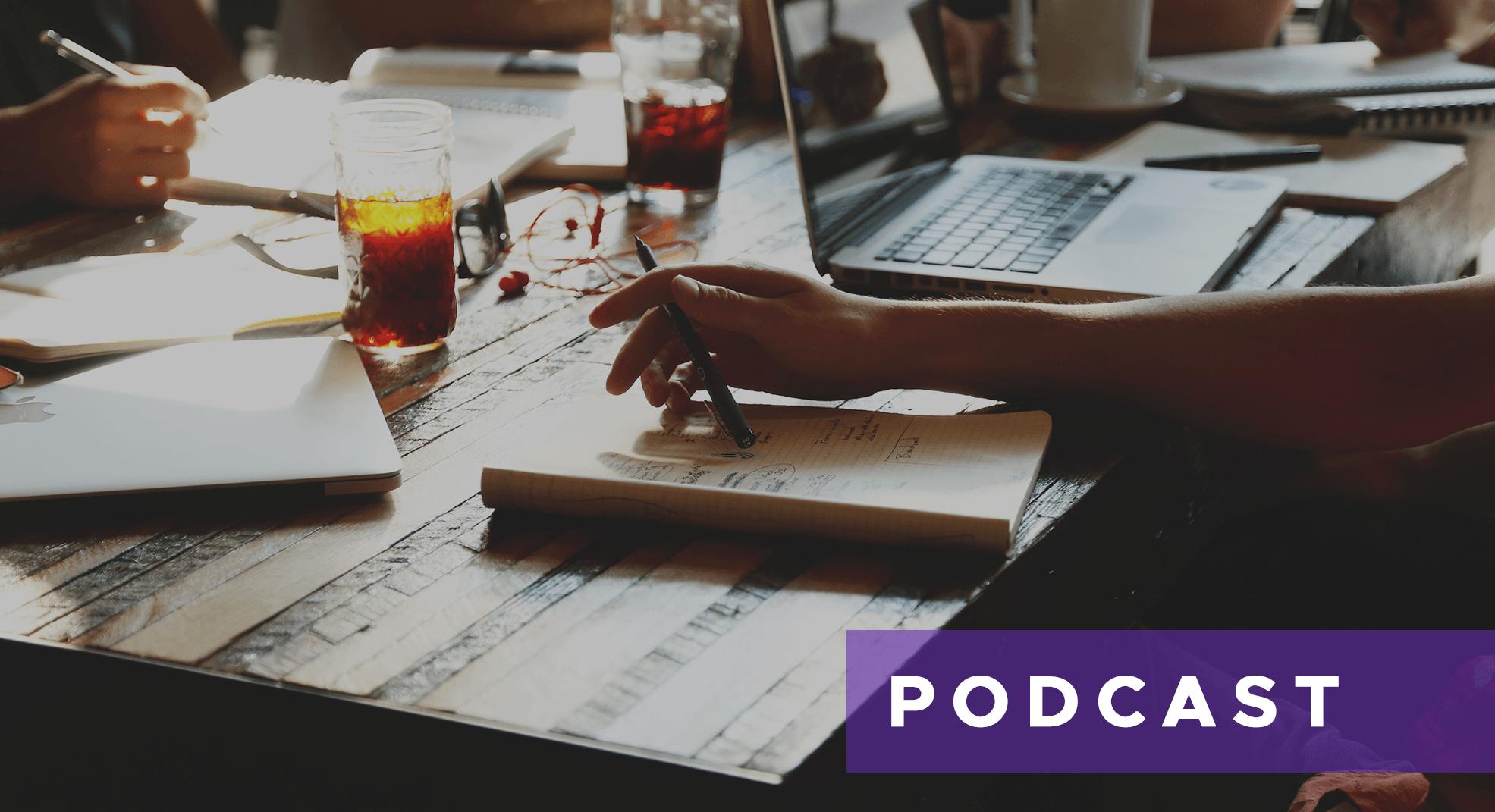 EP 4: Herramientas y estrategias para un negocio exitoso