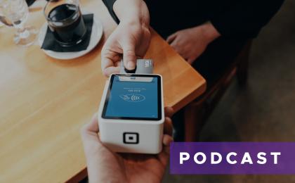 como-vender-en-c2b-mas-podcast