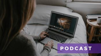 idea-de-negocio-mas-podcast
