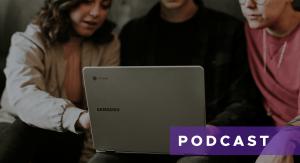 red-de-mercadeo-estrategia-de-venta-mas-podcast-mas-academy