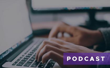 claves-para-pagina-web-que-convierta-MAS-Podcast