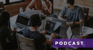 comunidad-clave-para-emprender-MAS-Podcast-MAS-Academy-compressor