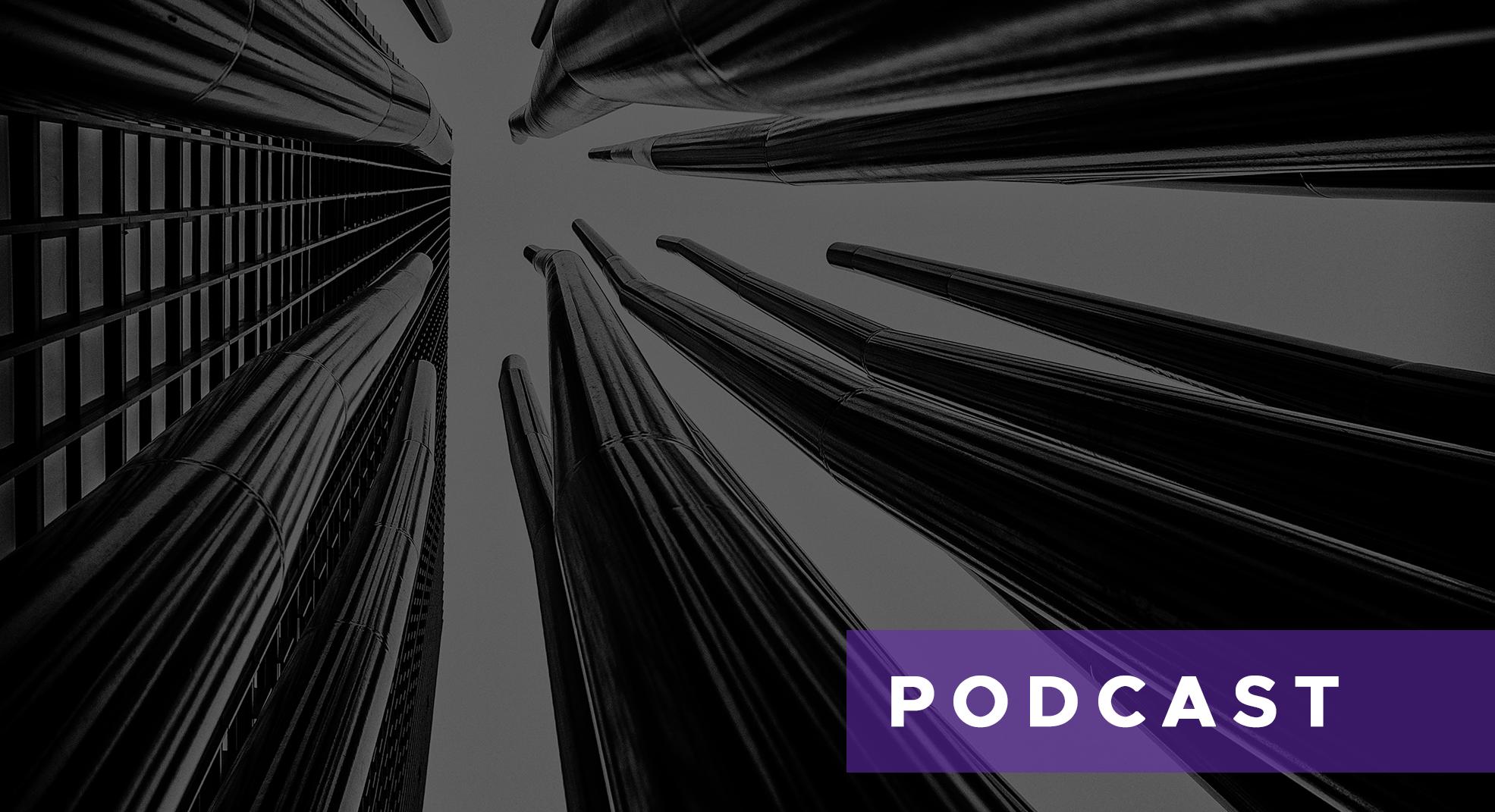 EP #12 – De vender tubos a ser una empresa millonaria.
