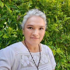 María Angelica Hernandez Gudiño