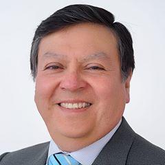 Oswaldo Vargas Palma